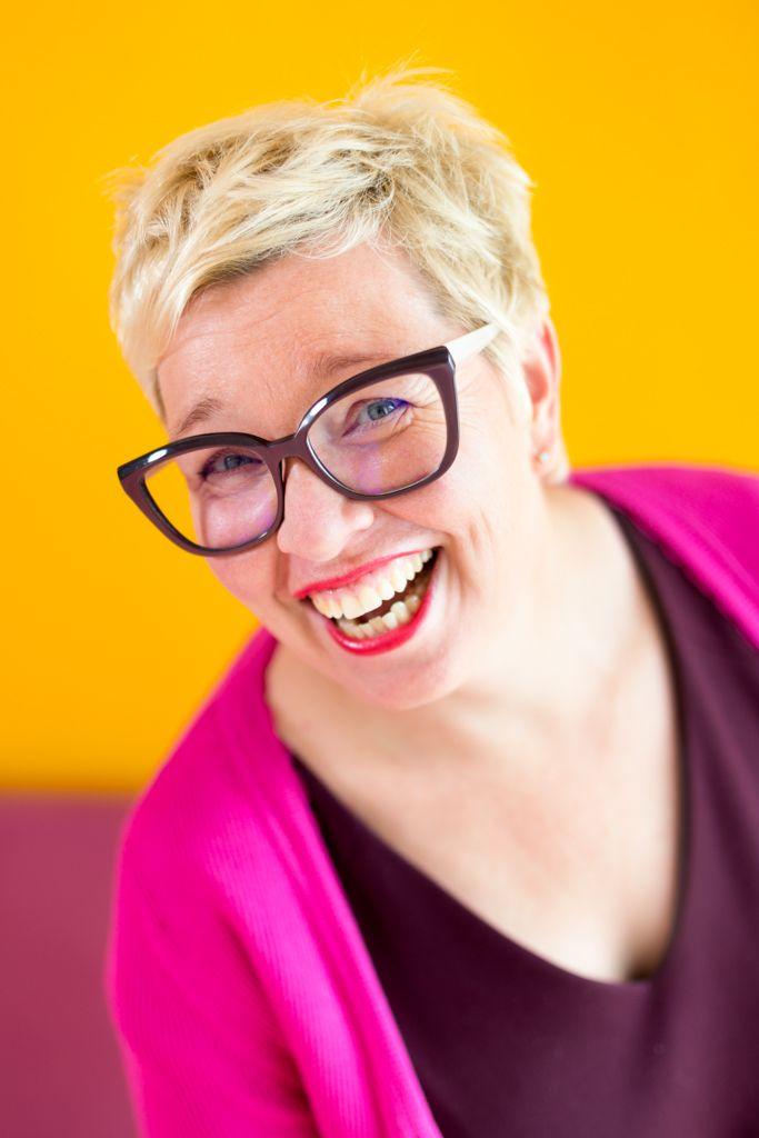 Cindy Pieterse - Anne Reitsma Fotografie