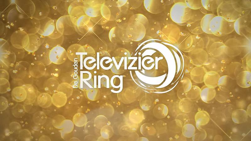 televisierring